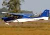 Inpaer Conquest 180, PU-HNG. (19/07/2008)