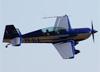 Extra EA-330LX, PR-XLX. (02/08/2014)