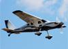 Comp Air 7SL, PP-XHV. (02/08/2014)