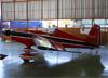 Extra EA-230, PT-ZUN, de Luiz Dell'Aglio. (02/08/2014)