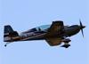 Extra EA-330LT, PR-FIX. (02/08/2014)
