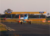 Boeing A75N1 Stearman (PT-17), PT-ZEH, de Eduardo Haupt. (02/08/2014)