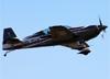 Extra EA-300LT, PR-FIX. (02/08/2014)