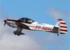 Avions Mudry CAP-10B, PP-NBW. (05/08/2017)