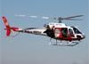 """Eurocopter/Helibras AS-350B2 Esquilo, PR-SPE, chamado """"Águia 18"""", da Polícia Militar do Estado de São Paulo. (24/06/2017)"""