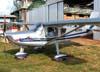 Ultravia/Flyer Pelican 500BR, PU-FFF. (02/05/2009) Foto: Ricardo Rizzo Correia.