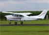 Cessna 210N Centurion, PP-HAR. (28/11/2015)