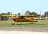 Cessna 170A, PT-JFM.