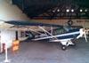 Neiva P-56C-1 Paulistinha, PP-HRH, do Aeroclube de Catanduva. (29/04/2010) Foto: Sérgio Cardoso.
