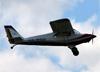 Aero Boero AB-115, PP-FGH, do Aeroclube de Itápolis. (18/06/2017)