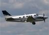 Beechcraft King Air C90GTi, PP-JBP. (18/06/2017)