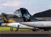ATR 72-600 (ATR 72-212A), PR-ATU, da Azul. (18/06/2017)