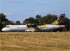 ATR 72-500 (ATR 72-212A), PP-PTQ, da Passaredo. (28/06/2015)