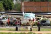 Cessna 208B Grand Caravan, PT-MEP, da Fugro Brasil. (10/07/2009)