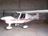 Ikarus C42. (25/11/2006)
