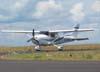 Cessna 182S Skylane, PT-WYJ. (25/11/2006)