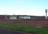 Base da BR Aviation e caixa d´água. (25/11/2006)