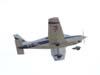 Piper/Neiva EMB-710D Tupi, PT-RIL. (11/11/2006)