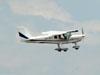 Ultravia/Flyer Pelican 500BR, PU-BPI. (29/01/2012)