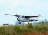 Cessna 210K Centurion, N8232M. (30/12/2011)