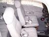 Novo interior do Piper/Embrer EMB-712 Tupi, PT-NXW, da Mariano Escola de Aviação. (02/09/2006)