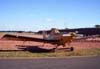 Neiva EMB-201A Ipanema. (15/05/2005)