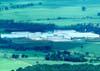Centro Tecnológico da TAM. (21/12/2008)