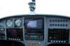 Aerospool Dynamic WT9, PU-DMG. (21/12/2008)