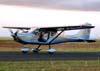 Inpaer (Indústria Paulista de Aeronaves) Excel, PP-XOK. (25/04/2009)