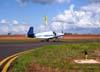 Mooney M20C, PT-LXZ. (28/02/2006)