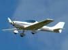 Aerospool Dynamic WT9, PU-DMG. (31/12/2008)