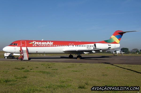 Aeroporto Sorocaba : AviaÇÃopaulista aeroporto de sorocaba