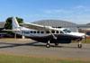 Cessna 208B Grand Caravan, PT-MEY, da TWO Táxi Aéreo. (13/05/2013)