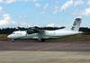 ATR 42-300, PR-MPN, da MAP. (05/07/2013) Foto: Rogerio Castellão