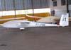 Planador Discus B.