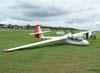 Puchakz do Aeroclube de Bauru.