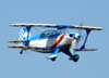 Pitts S-2A, PT-ZRP.