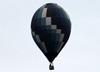 Balão pilotado por Johnny Petrehn (EUA). (25/07/2014)