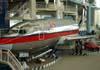 Boeing 737-200. (11/06/2008) Foto: Santiago Oliver.