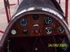 Saint Croix Aircraft Pietenpol Aircamper, PT-ZZE. (24/09/2005)