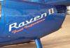 Robinson R44.