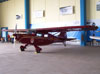 Taylorcraft 15A Tourist, PP-XCV.
