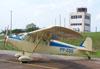 P-56 Paulistinha.