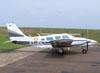 EMB-810C Seneca.