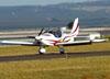 Nova Aeronáutica/Evektor EuroStar SLW, PU-EVK.