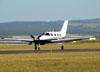 Piper PA-46R-350T Malibu Matrix, PR-SJM.