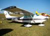 Cessna 182P Skylane, PT-KBL.