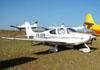 Cirrus SR-22 G3, PR-EDM.