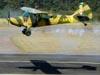 Aeronca 15AC Sedan, PT-AMV, do Instituto Arruda Botelho.