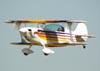 Christen Eagle II, PT-ZFH.